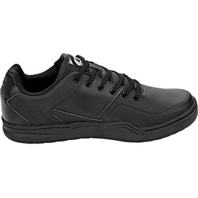 O'Neal Pinned SPD Shoes Herren black